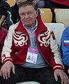 2013 WSDC Sochi - Valeriy Muratov.JPG