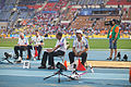 2013 World Championships in Athletics (August, 10) by Dmitry Rozhkov 19.jpg