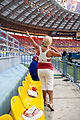 2013 World Championships in Athletics (August, 10) by Dmitry Rozhkov 76.jpg