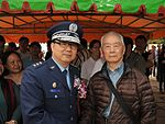 2014年國軍春祭典禮 img 007.jpg