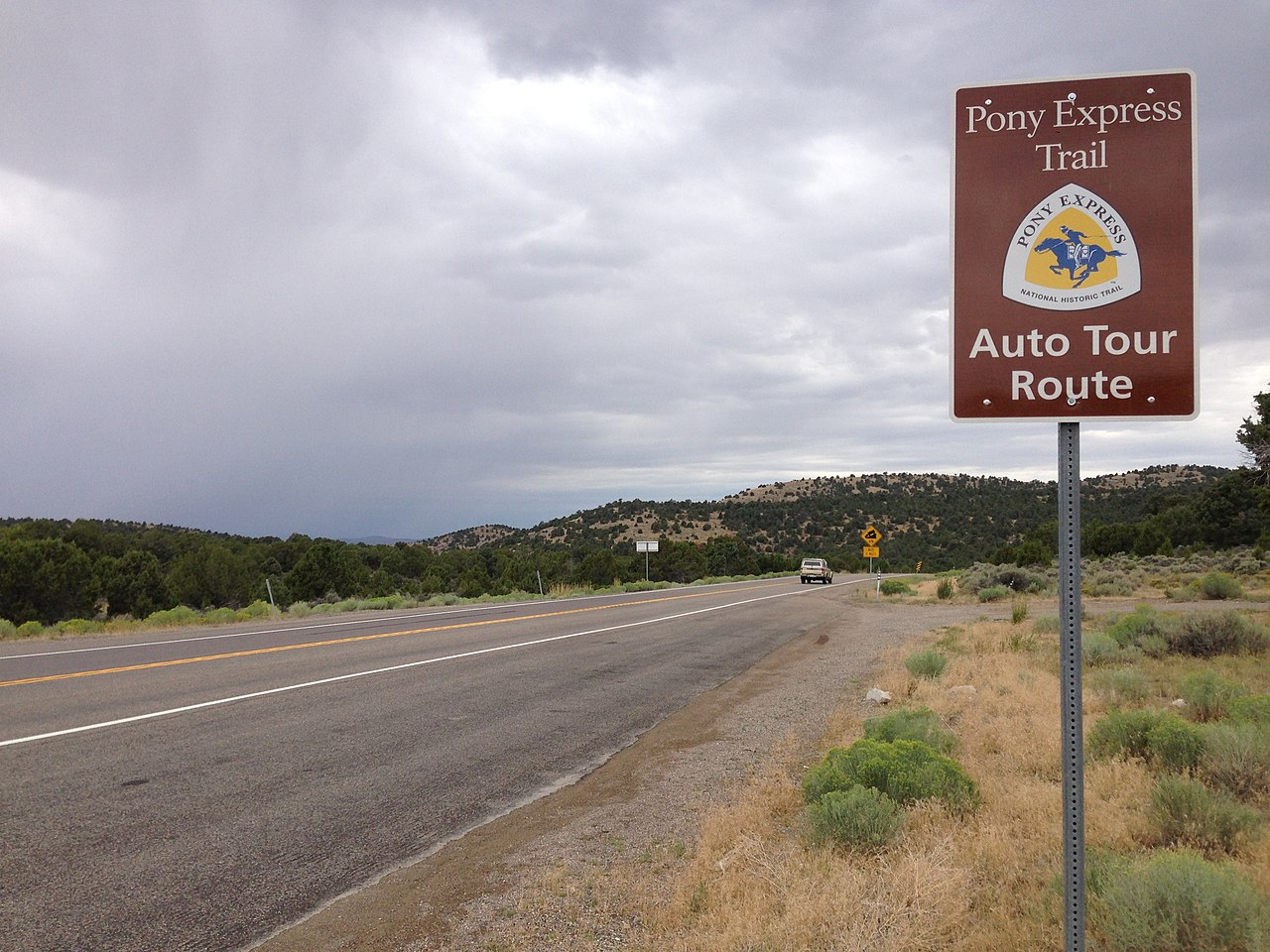 Image Result For Eureka County Nevada