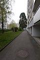 20140405171138 Linz 4942.jpg