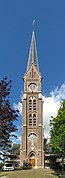 20140502 Sint-Vituskerk Blauwhuis Fr NL.jpg