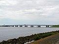 20140530 Ketelbrug.jpg
