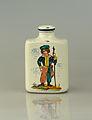 20140707 Radkersburg - Bottles - glass-ceramic (Gombocz collection) - H3491.jpg