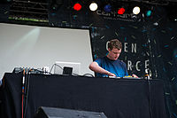 20140712 Duesseldorf OpenSourceFestival 0375.jpg