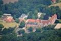 20140720 115349 Kloster Mariengarden, Burlo, Borken (DSC04595).jpg