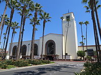 20140830 50 Los Angeles Union Station (15360153108).jpg