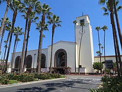 20140830 50 Los Angeles Union Station (15360153108).jpg