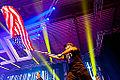 2014333221912 2014-11-29 Sunshine Live - Die 90er Live on Stage - Sven - 5D MK II - 0434 - IMG 2843 mod.jpg