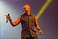 2014333222832 2014-11-29 Sunshine Live - Die 90er Live on Stage - Sven - 1D X - 0640 - DV3P5639 mod.jpg