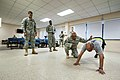 2014 Army Reserve Best Warrior Competition 140622-A-TI382-792.jpg