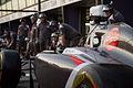 2014 Australian F1 Grand Prix (13124915535).jpg