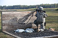 2014 DA Best Warrior Competition 141007-A-GD362-011.jpg