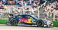 2014 DTM HockenheimringII Antonio Felix da Costa by 2eight 8SC5078.jpg