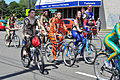 2014 Fremont Solstice cyclists 021.jpg