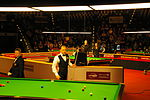 2014 German Masters-Day 1, Session 3 (LF)-08.JPG