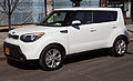2014 Kia Soul Plus US front left.jpg