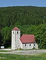 2014 Kościół w Bielicach 04.JPG