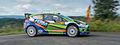 2014 Rallye Deutschland by 2eight DSC4338.jpg