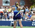 2014 US Open (Tennis) - Tournament - Svetlana Kuznetsova (15078831655).jpg