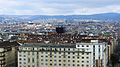 2014 View of Vienna from Bahnorama 47.JPG