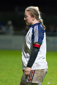 2014 Women's Six Nations Championship - France Italy (151).jpg