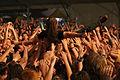 2014 Woodstock 247 Kabanos.jpg