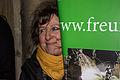 2015-01-12 Bunt statt Braun, Freude, Miteinander (1096).jpg