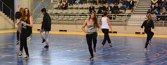 2015-02-28 16-54-52 futsal.jpg