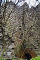 2015-03 - Puits du Magny 32.JPG