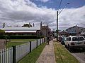 2015-12-12 Milton, New South Wales - 5.jpg