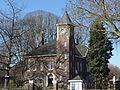20150312 Maastricht; at Tapijnkazerne (Tapijnbarracks) terrain 07.jpg