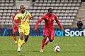 20150331 Mali vs Ghana 238.jpg