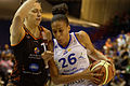 20150502 Lattes-Montpellier vs Bourges 050.jpg