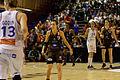 20150502 Lattes-Montpellier vs Bourges 150.jpg