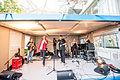 20150627 Düsseldorf Open Source Festival Ejin Eypro 0102.jpg