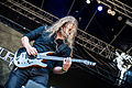 20150823 Essen Turock Open Air Nailed to Obscurity 0020.jpg