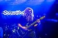 20151203 Oberhausen Ruhrpott Metal Meeting Svartsot 0230.jpg