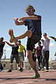 2015 Army Trials 150401-A-EV399-003.jpg