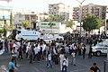 2015 August Ocalan Protest 1.jpg
