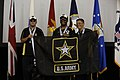 2015 Department of Defense Warrior Games 150625-A-SC546-055.jpg