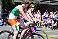 2015 Fremont Solstice cyclists 118.jpg