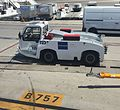 2015 at Madrid-Barajas Airport - aircraft - 4.JPG