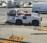 2015 at Madrid-Barajas Airport - aircraft - 4.JPG