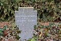 2016-03-12 GuentherZ (101) Asparn an der Zaya Friedhof Soldatenfriedhof Wehrmacht.JPG