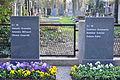 2016-03-18 GuentherZ Wien11 Zentralfriedhof Ruhestaette der Franziskanerinnen von der Christlichen Liebe (28).JPG
