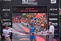 2016-08-14 Ironman 70.3 Germany 2016 by Olaf Kosinsky-42.jpg