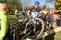 2016-10-30 15-02-57 cyclocross-douce.jpg