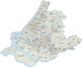 2016-P08-Zuid-Holland-o.png